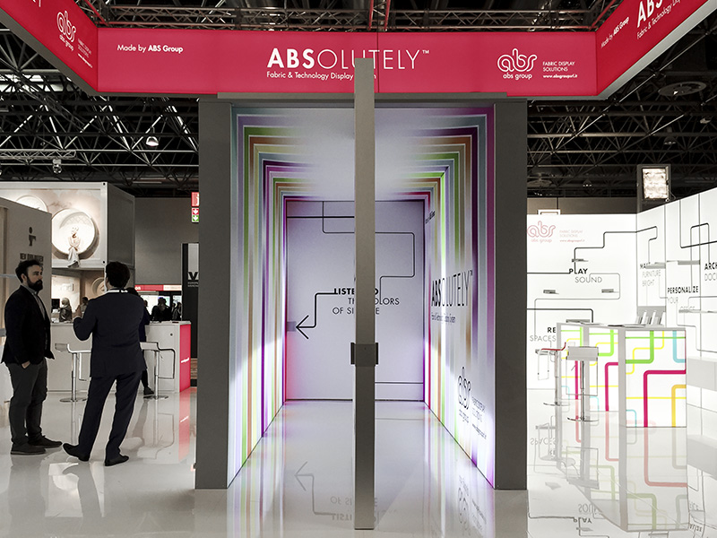 ABSolutely Euroshop 2017